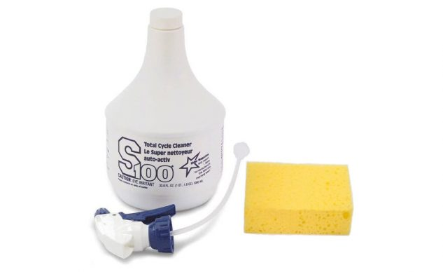 -071620-Motorcycle-Cleaners-S100-Spray