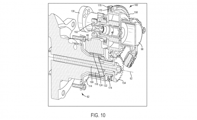 072320-harley-davidson-vvt-engine-patent-fig-10