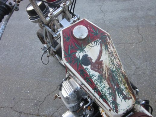 072320-skidmarks-blm-custom-chopper-coffin-fuel-tank