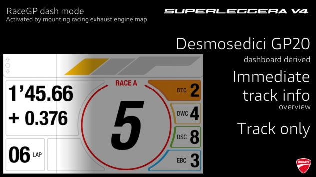 072420-2020-Ducati-Superleggera-V4-RaceGP-Dash-Mode-crop