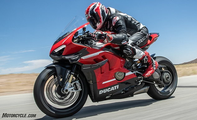 072420-2020-Ducati-Superleggera-V4-f