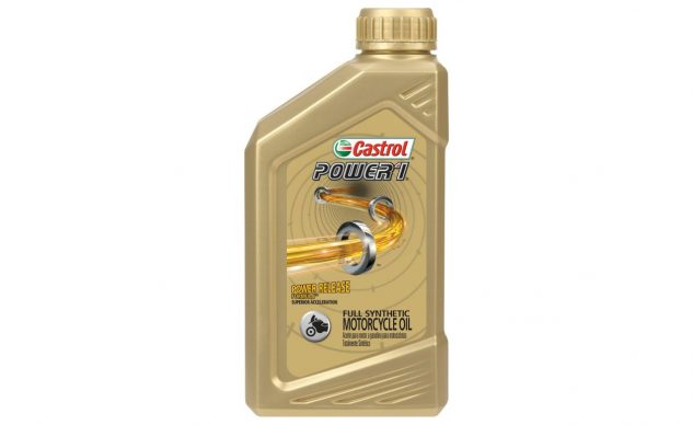 072420-best-motorcycle-oil-castrol-power-1-synthetic