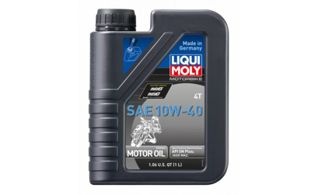 072420-best-motorcycle-oil-liqui-moly-4t-conventional