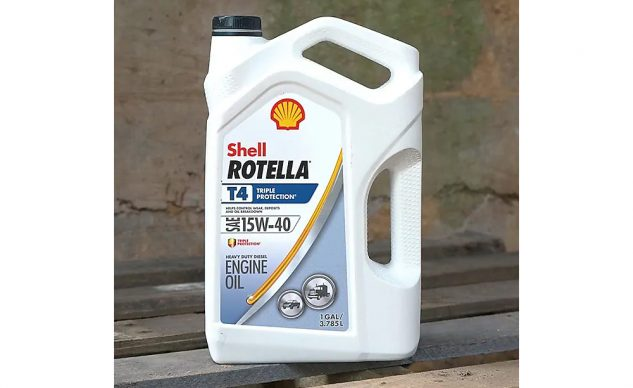 072420-best-motorcycle-oil-shell-rotella
