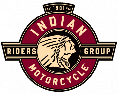 072820-indian-motorcycle-riders-group