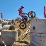 California Trial Invitational