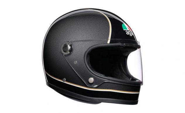 agvx3000_super_agv_helmet_black_grey