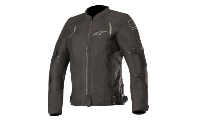 alpinestars_jacket4_w_wake