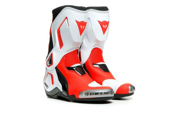dainese_torque3_out_womens_boots_black_white_fluo_red_750x750