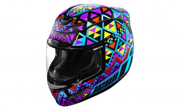 icon_helmet_am_georacer_black_blue
