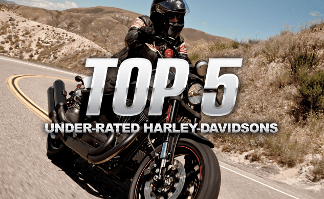 080720-top-5-underrated-harley-davidsons-f