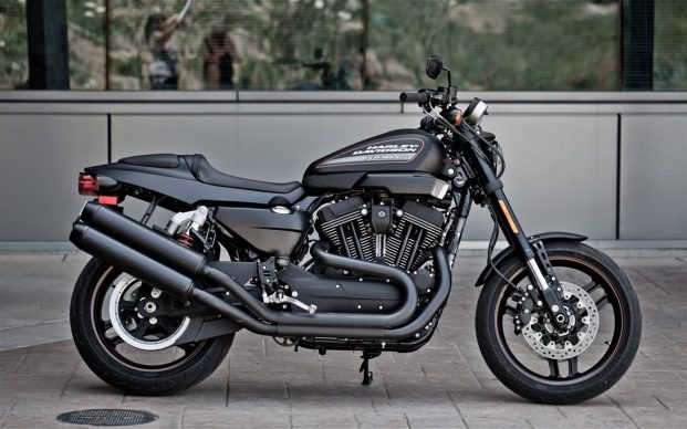080720-underrated-harley-davidson-models-2011-xr1200x