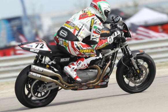 080720-underrated-harley-davidson-models-troy-xr1200x-racing