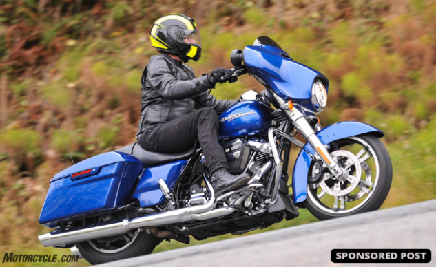 081420-how-to-test-ride-sp-f