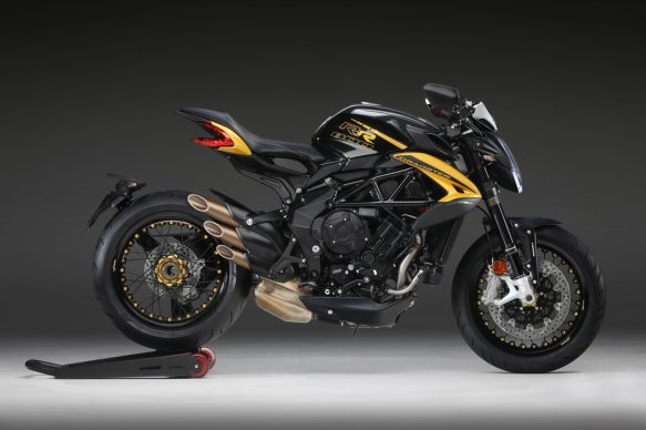 Dragster 800 RR SCS black_yellow 1