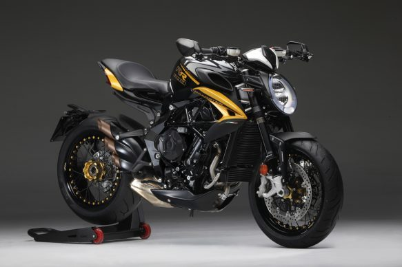 Dragster 800 RR SCS black_yellow 2
