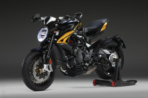 Dragster 800 RR SCS black_yellow 3