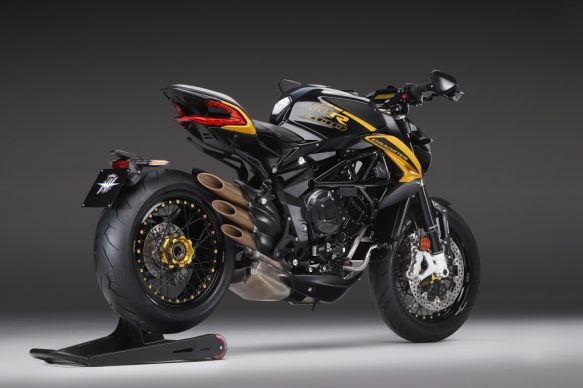 Dragster 800 RR SCS black_yellow