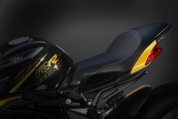Dragster 800 RR SCS black_yellow detail 3