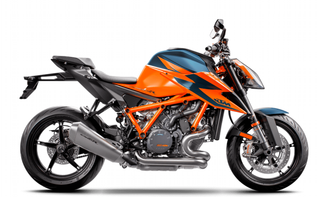 090420-2020-ktm-1290-super-duke-r-comparison-actual