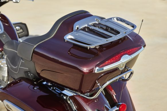 091520-2021-Indian-roadmaster-limited-crimson-metallic-0064