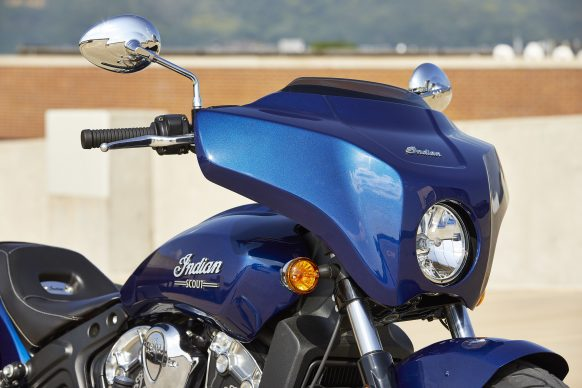 091520-2021-Indian-scout-deepwater-metallic-0011