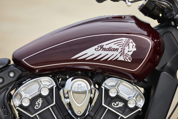 091520-2021-Indian-scout-metallic-maroon-thunder-black-0006
