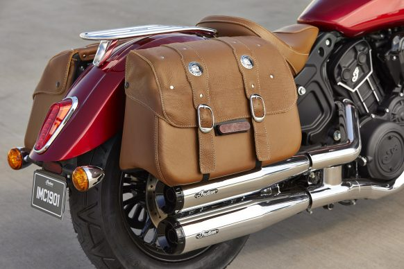 091520-2021-Indian-scout-sixty-pg_a-ruby-metallic-0015