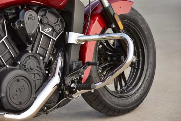 091520-2021-Indian-scout-sixty-pg_a-ruby-metallic-0037