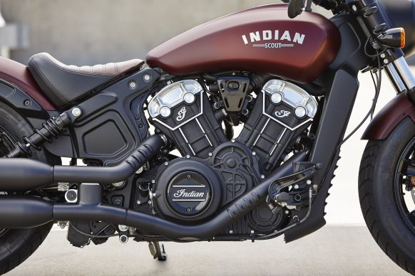 091520-2021-Indian_scout-bobber-maroon-metallic-smoke-0002