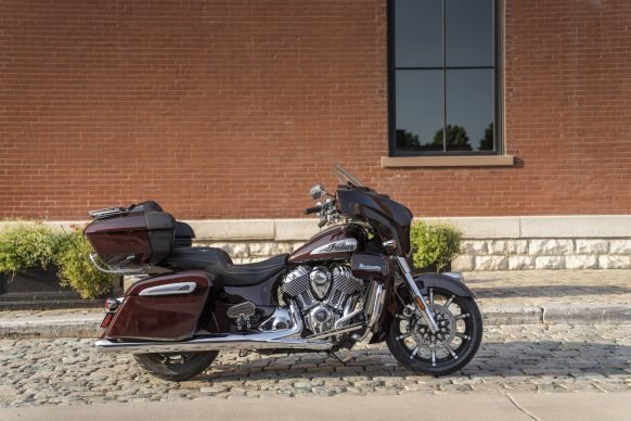 091520-2021-Indian_sgt_bike_as_hero_roadmaster_limited_crimson_metallic_02752