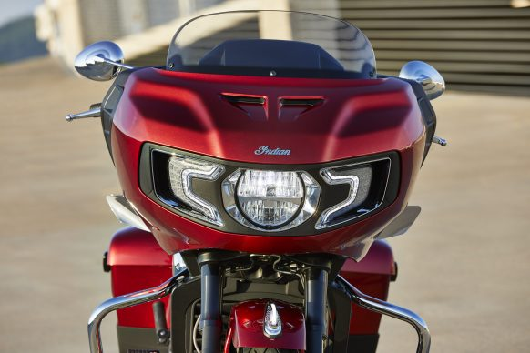 091520-Indian_Challenger-Limited-Ruby-Metallic-0054