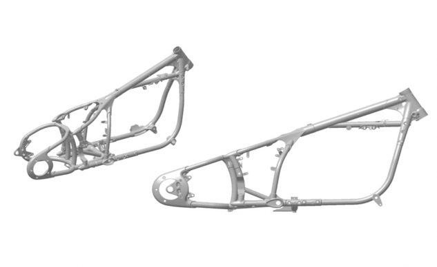 091820-2021-BMW-R18-chassis