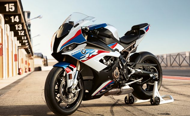 092120-bmw-s1000rr-m-package