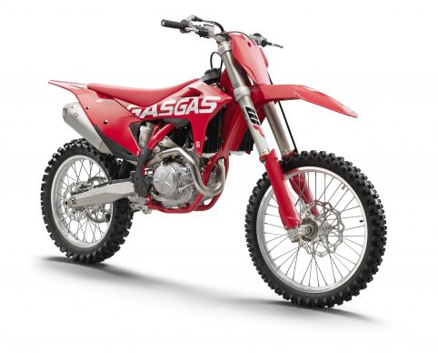 092220-motocross-2021-GasGas-MC 450 F front ri_MY2021