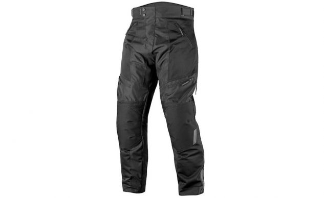 100220-best-motorcycle-overpants-firstgear-rover-air