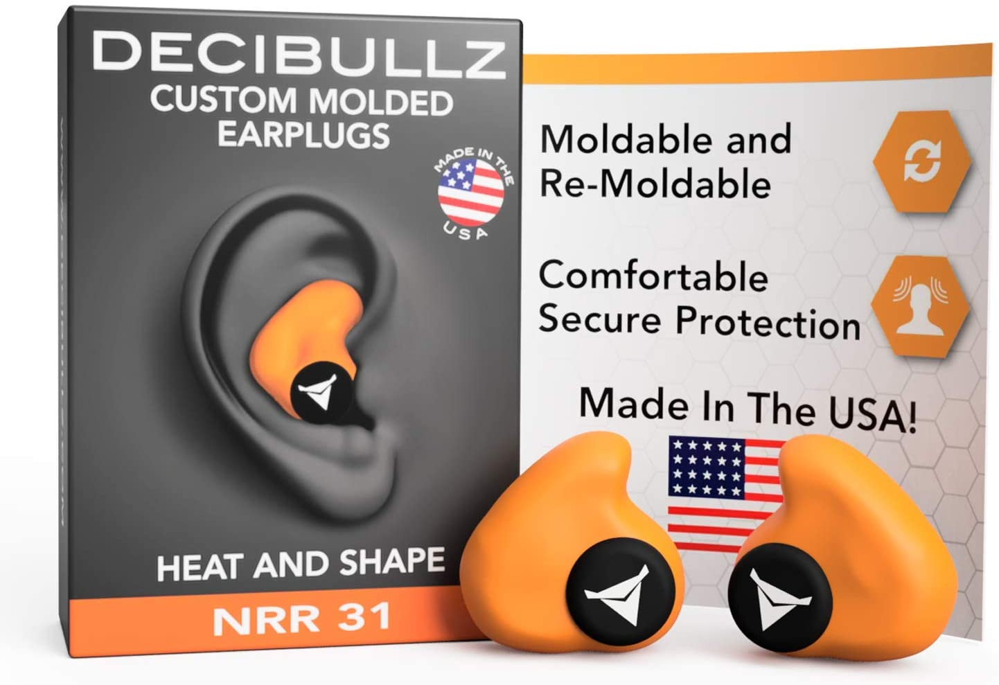 earplugs ear gauges  gorgeous /& light Different shapes and sizes COLOR CHANGING