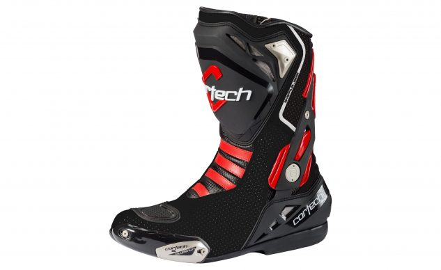 cortech_impulse_air_rr_boots