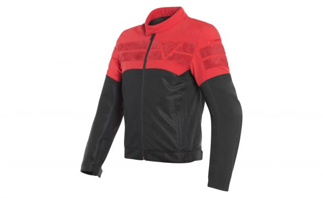 dainese_air_track_jacket_black_red
