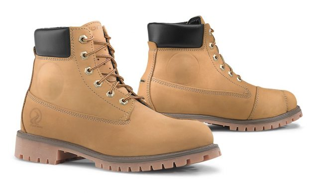 forma_boots_forma_elite_gold