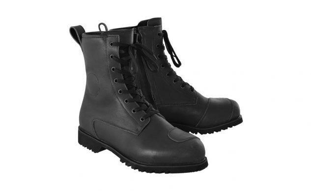 oxford_merton_boots