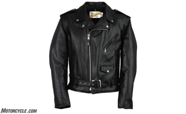 032019-best-Leather-motorcycle-jackets-schott-perfecto-633×388
