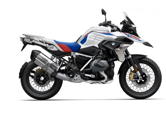 100120-2021-bmw-r1250gs-adventure-P90401144