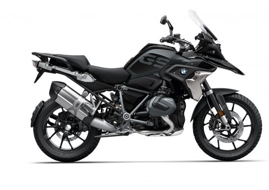 100120-2021-bmw-r1250gs-adventure-P90401145