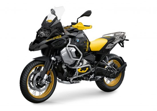 100120-2021-bmw-r1250gs-adventure-P90401163