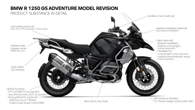 100120-2021-bmw-r1250gs-adventure-P90401336
