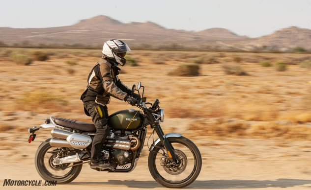100120-Indian-FTR1200-Rally-vs-Triumph-Scrambler-1200-XC-Triumph-_EBB7821