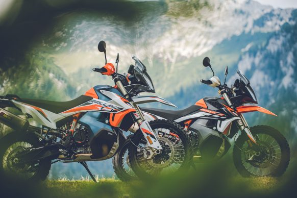 100620-2021-KTM-890-adventure-r-and-r-rally-361182_Static