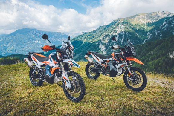 100620-2021-ktm-890-adventure-r-and-r-rally-361013