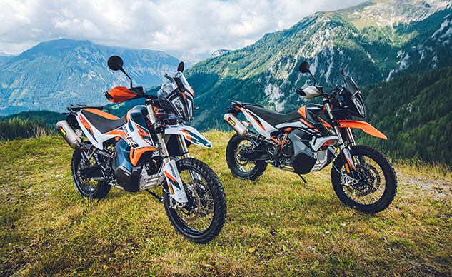 100620-2021-ktm-890-adventure-r-and-r-rally-f